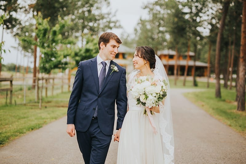 75Kelowna Photographer Bottega Wedding Barnett Photography