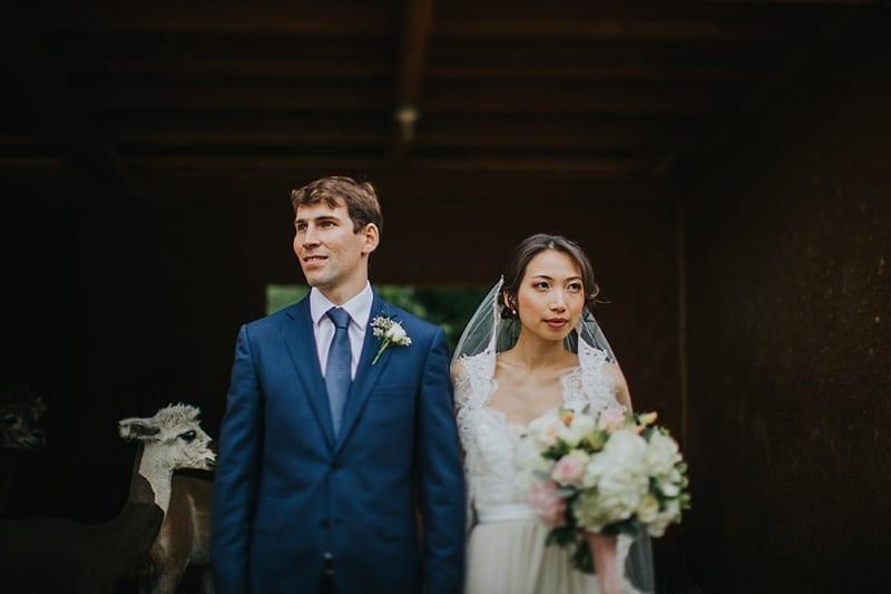 77Kelowna Photographer Bottega Wedding Barnett Photography
