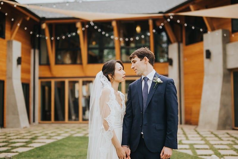 78Kelowna Photographer Bottega Wedding Barnett Photography