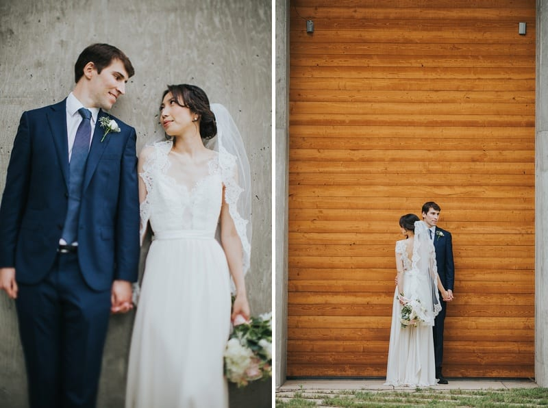 79Kelowna Photographer Bottega Wedding Barnett Photography