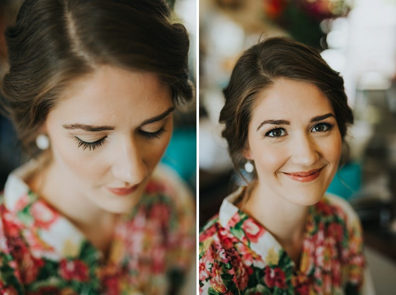 7Kelowna Photographer Okanagan Wedding Photography Backyard