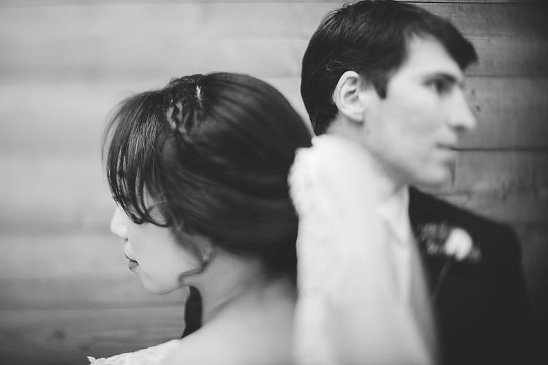 80Kelowna Photographer Bottega Wedding Barnett Photography