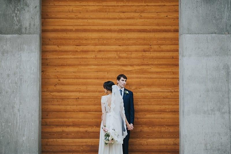 81Kelowna Photographer Bottega Wedding Barnett Photography