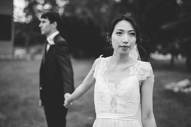 82Kelowna Photographer Bottega Wedding Barnett Photography
