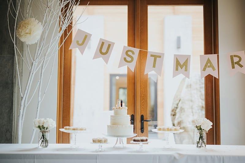 88Kelowna Photographer Bottega Wedding Barnett Photography