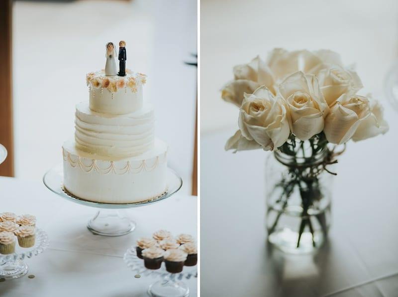 89Kelowna Photographer Bottega Wedding Barnett Photography