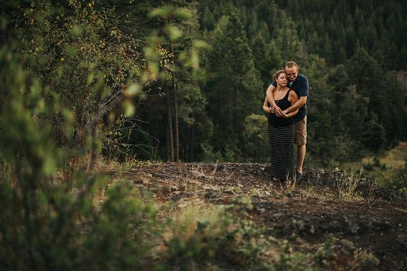 9-Engagement Photography