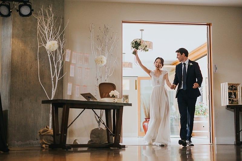 93Kelowna Photographer Bottega Wedding Barnett Photography