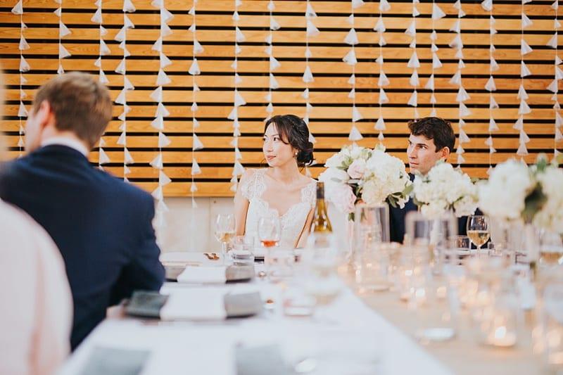 97Kelowna Photographer Bottega Wedding Barnett Photography