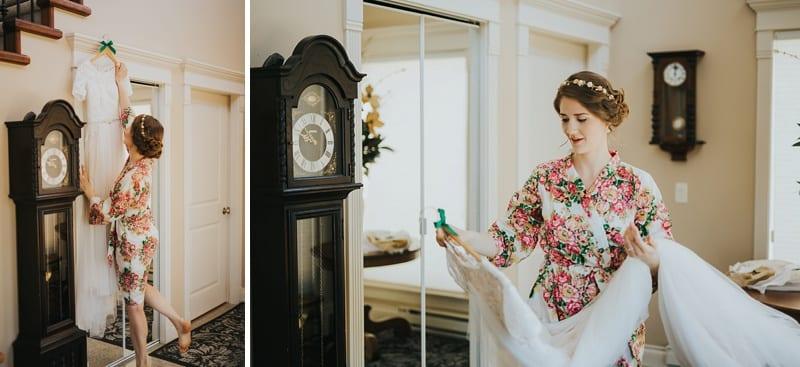 9Kelowna Photographer Okanagan Wedding Photography Backyard