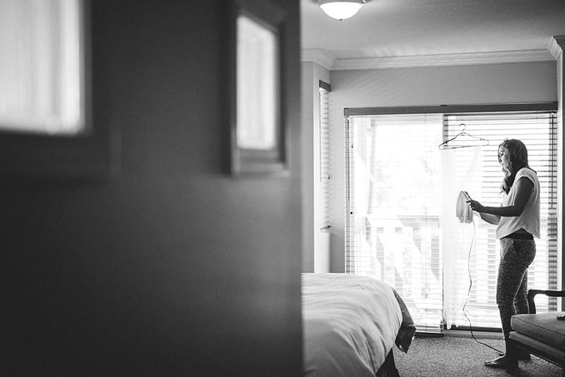 Hotel Eldorado Wedding Kelowna Photographer Best Okanagan Vendor_2755