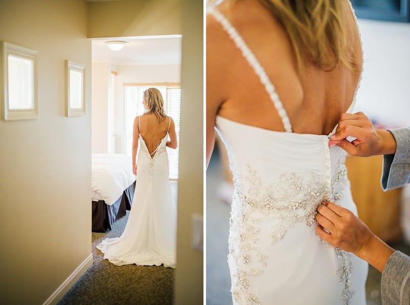 Hotel Eldorado Wedding Kelowna Photographer Best Okanagan Vendor_2758