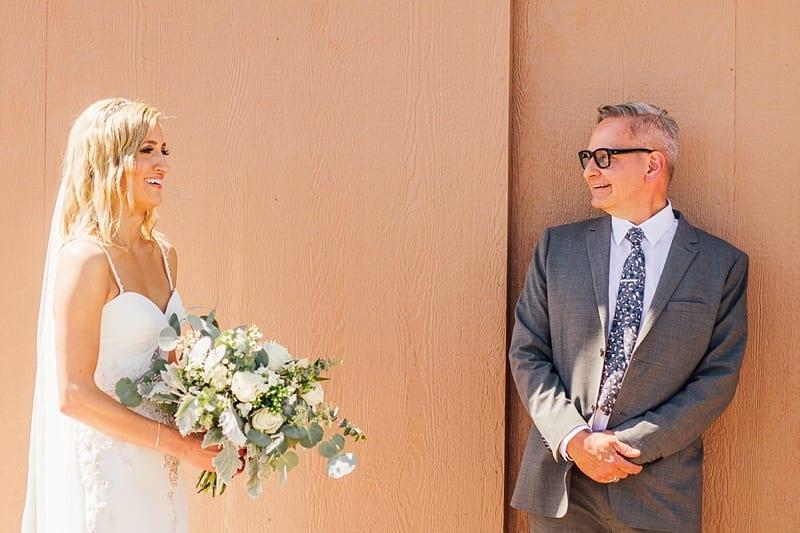 Hotel Eldorado Wedding Kelowna Photographer Best Okanagan Vendor_2770