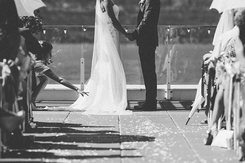 Hotel Eldorado Wedding Kelowna Photographer Best Okanagan Vendor_2773