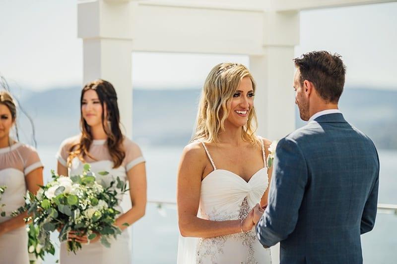 Hotel Eldorado Wedding Kelowna Photographer Best Okanagan Vendor_2774