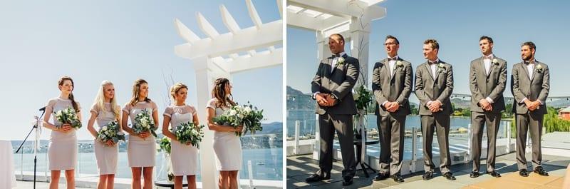 Hotel Eldorado Wedding Kelowna Photographer Best Okanagan Vendor_2776