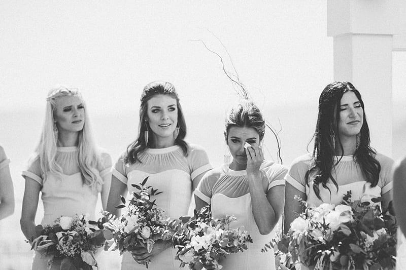 Hotel Eldorado Wedding Kelowna Photographer Best Okanagan Vendor_2782
