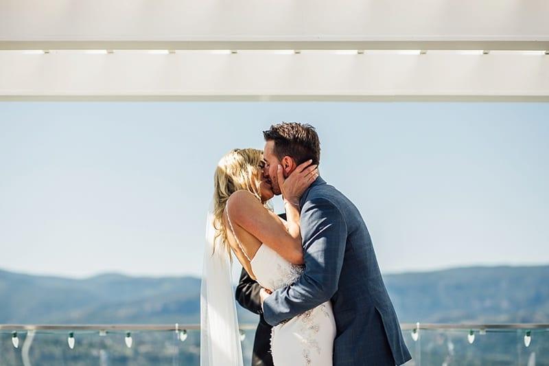 Hotel Eldorado Wedding Kelowna Photographer Best Okanagan Vendor_2784