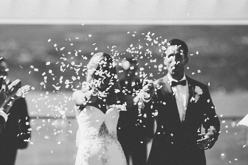 Hotel Eldorado Wedding Kelowna Photographer Best Okanagan Vendor_2786