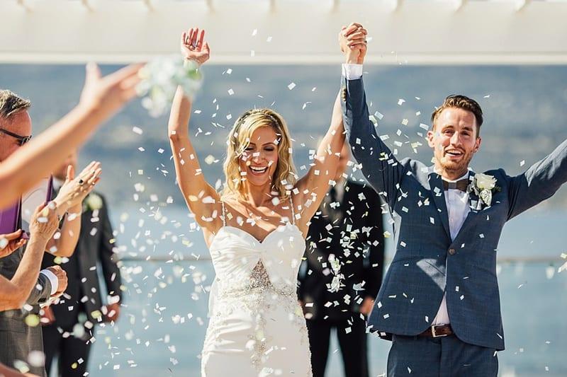 Hotel Eldorado Wedding Kelowna Photographer Best Okanagan Vendor_2787