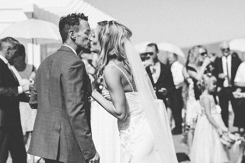 Hotel Eldorado Wedding Kelowna Photographer Best Okanagan Vendor_2788