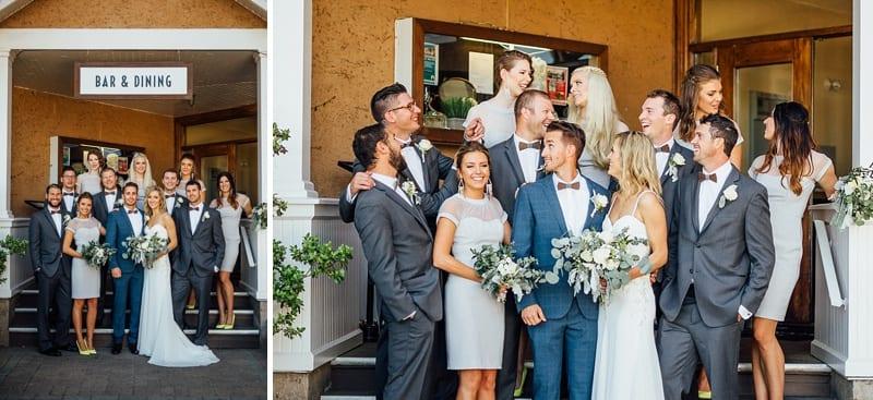 Hotel Eldorado Wedding Kelowna Photographer Best Okanagan Vendor_2790