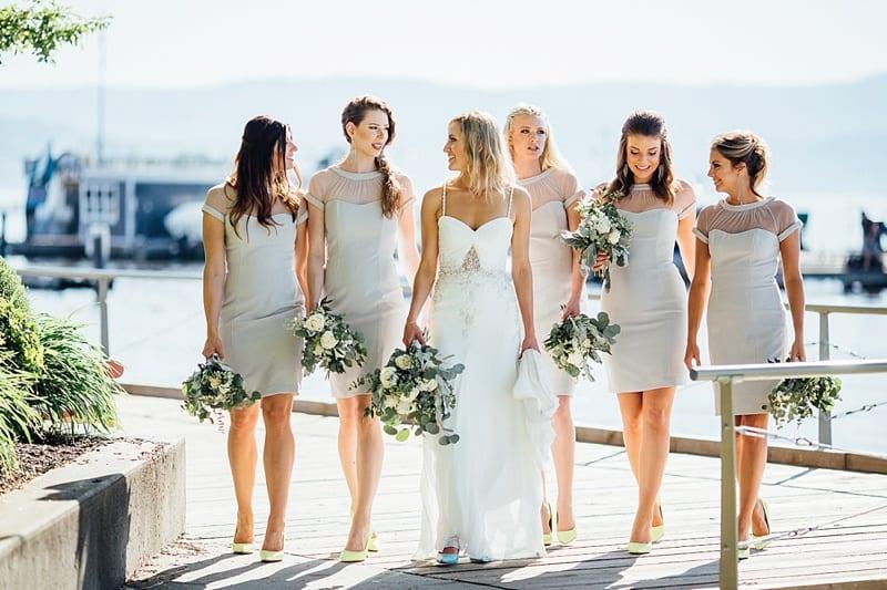 Hotel Eldorado Wedding Kelowna Photographer Best Okanagan Vendor_2793
