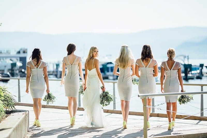 Hotel Eldorado Wedding Kelowna Photographer Best Okanagan Vendor_2794