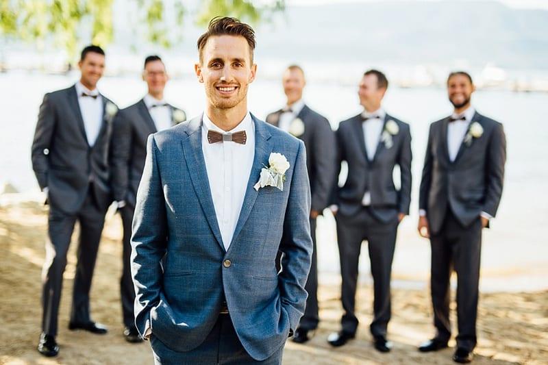 Hotel Eldorado Wedding Kelowna Photographer Best Okanagan Vendor_2799