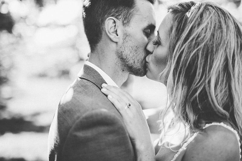 Hotel Eldorado Wedding Kelowna Photographer Best Okanagan Vendor_2800