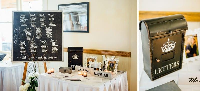 Hotel Eldorado Wedding Kelowna Photographer Best Okanagan Vendor_2805