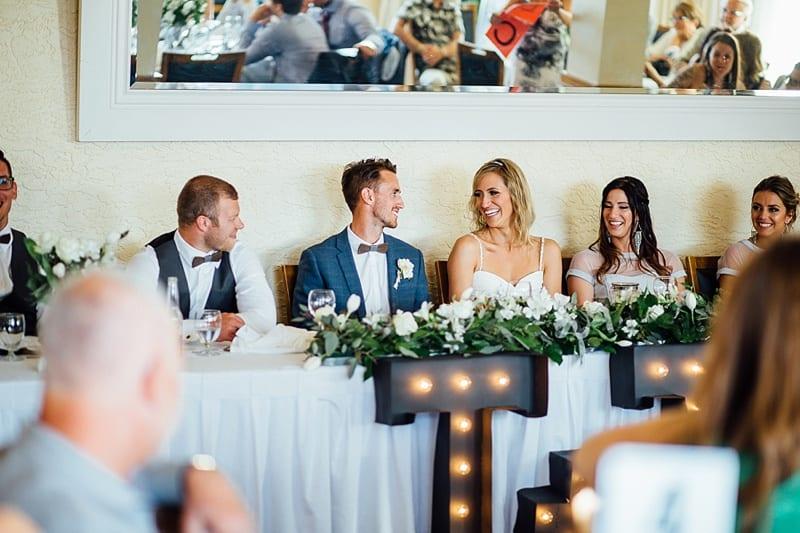 Hotel Eldorado Wedding Kelowna Photographer Best Okanagan Vendor_2811
