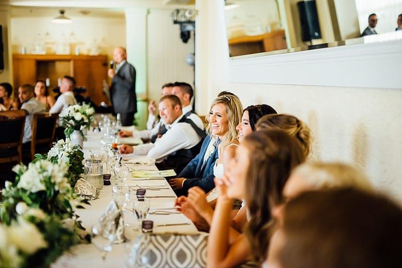 Hotel Eldorado Wedding Kelowna Photographer Best Okanagan Vendor_2812