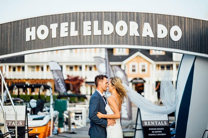 Hotel Eldorado Wedding Kelowna Photographer Best Okanagan Vendor_2814