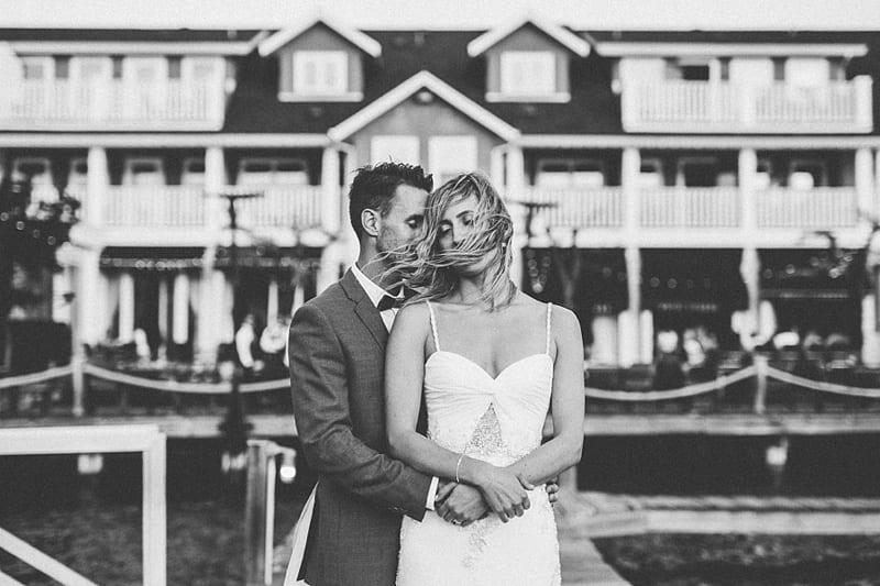Hotel Eldorado Wedding Kelowna Photographer Best Okanagan Vendor_2815