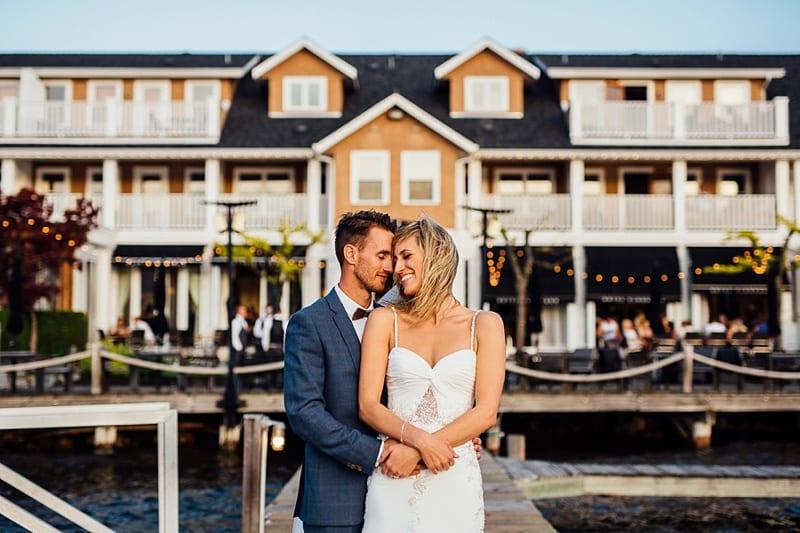 Hotel Eldorado Wedding Kelowna Photographer Best Okanagan Vendor_2816