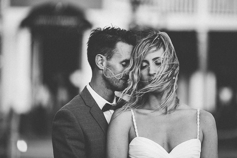 Hotel Eldorado Wedding Kelowna Photographer Best Okanagan Vendor_2817