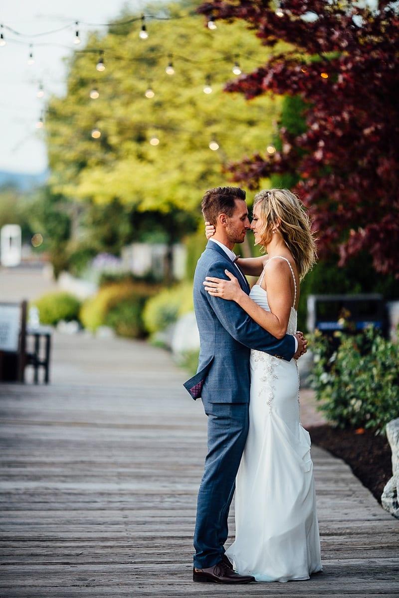 Hotel Eldorado Wedding Kelowna Photographer Best Okanagan Vendor_2819