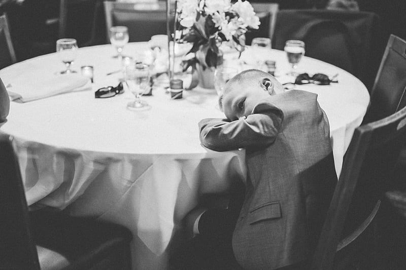 Hotel Eldorado Wedding Kelowna Photographer Best Okanagan Vendor_2825