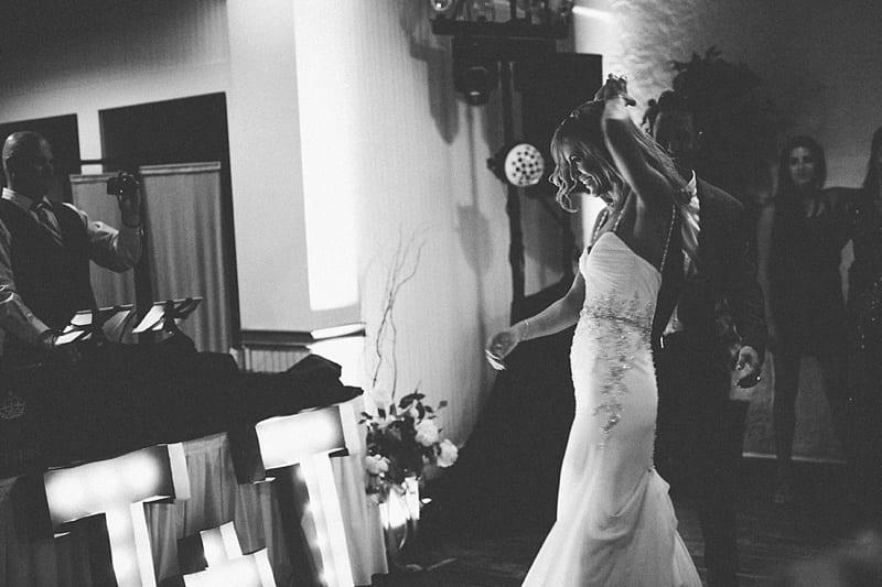 Hotel Eldorado Wedding Kelowna Photographer Best Okanagan Vendor_2828