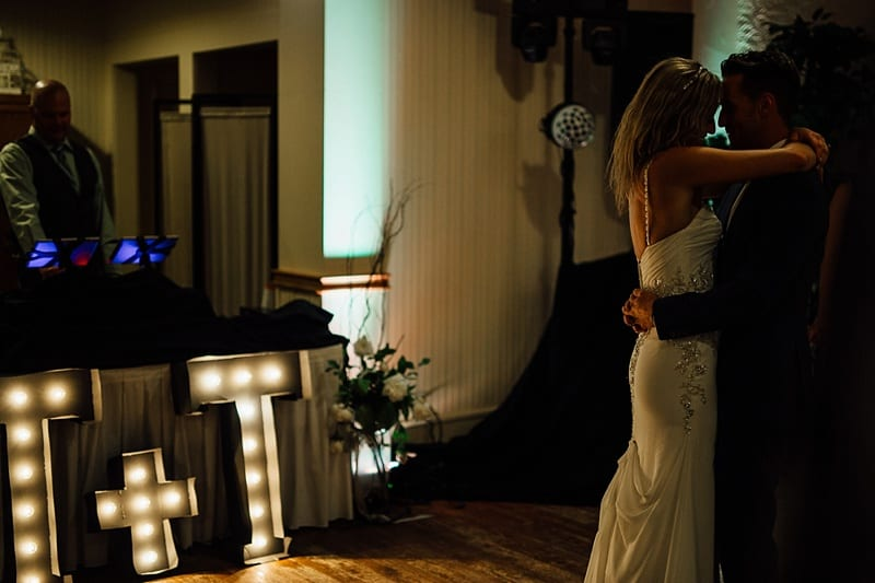 Hotel Eldorado Wedding Kelowna Photographer Best Okanagan Vendor_2829