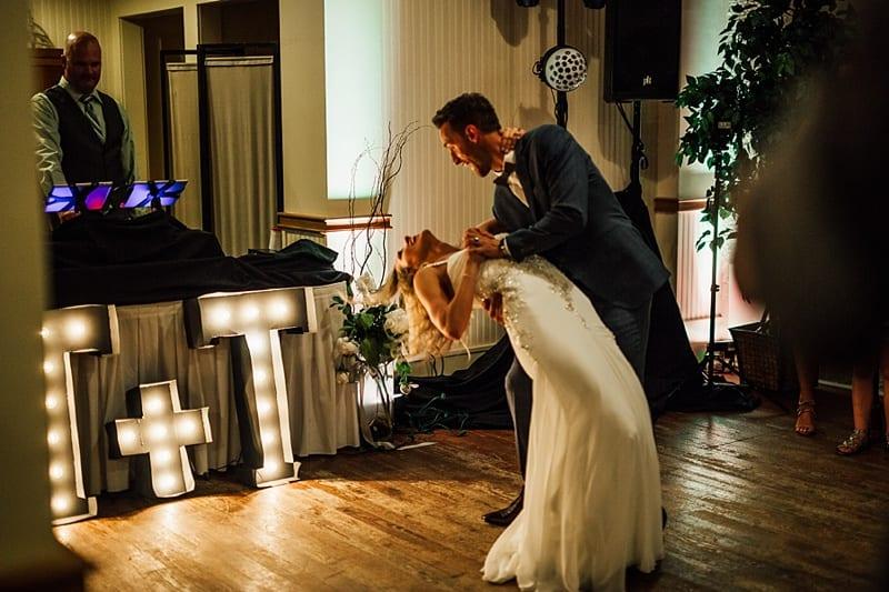 Hotel Eldorado Wedding Kelowna Photographer Best Okanagan Vendor_2831