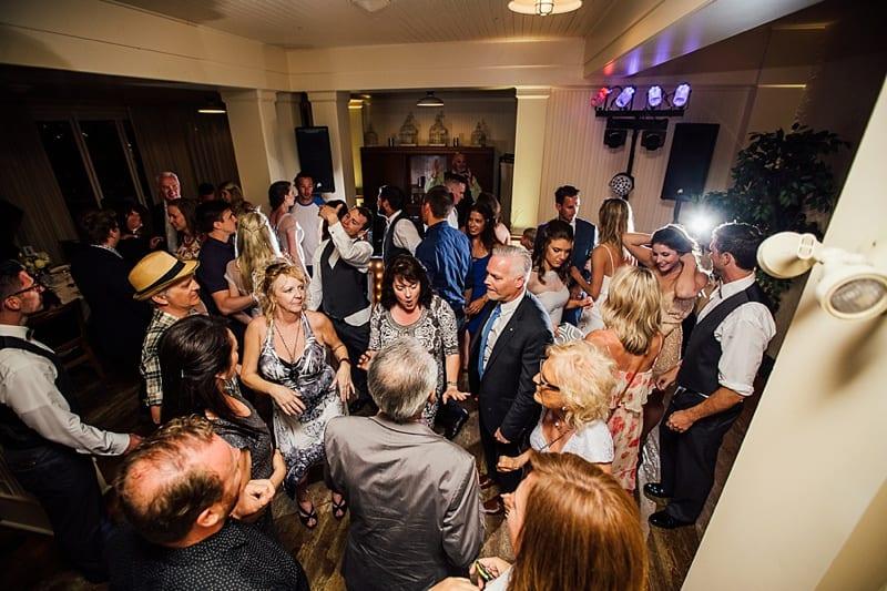 Hotel Eldorado Wedding Kelowna Photographer Best Okanagan Vendor_2833