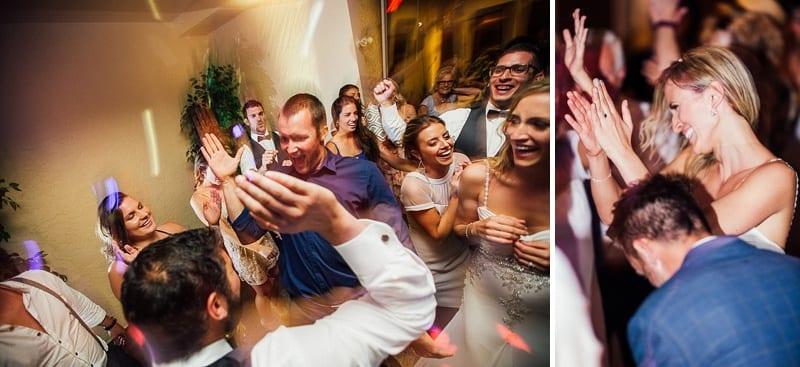 Hotel Eldorado Wedding Kelowna Photographer Best Okanagan Vendor_2834