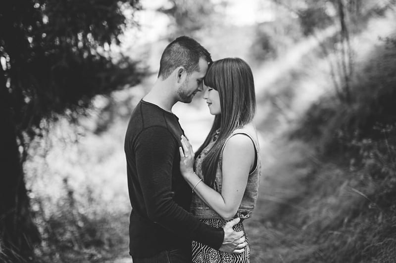 Kelowna Engagement Photographer Knox Mountain_3884