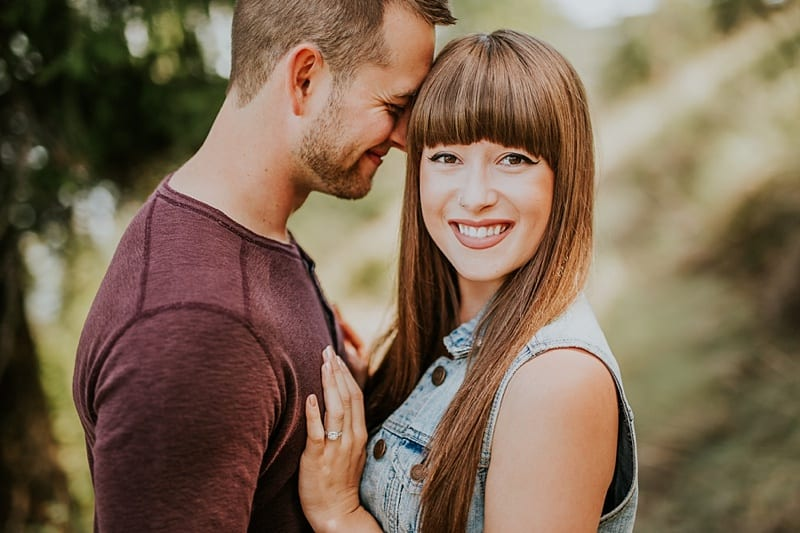 okanagan falls christian personals Granisle christian singles granisle christian singles looking for meaningful relationships that put god first have formed an active christian community on mate1.
