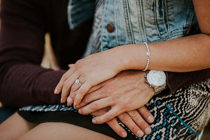 Kelowna Engagement Photographer Knox Mountain_3892
