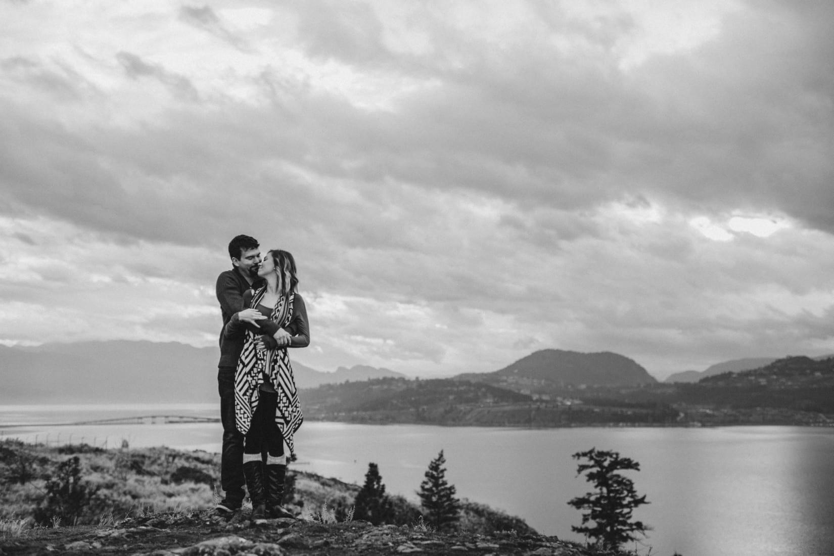 Kelowna Engagement Photographer_0684