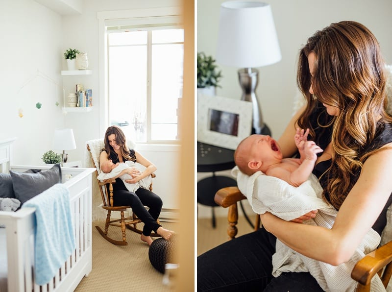 Kelowna Lifestyle Newborn Photograprapher Carly Barnett Photography_2841