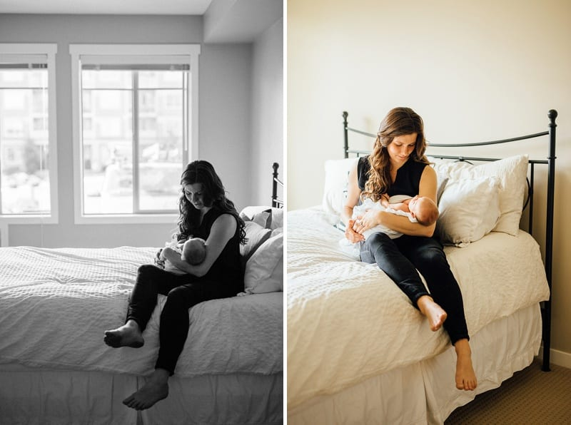Kelowna Lifestyle Newborn Photograprapher Carly Barnett Photography_2860